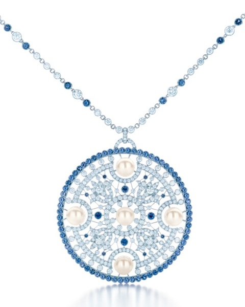 TIFFANY-DIAMOND-SAPPHIRE-AND-PEARL-PENDANT-FROM-THE-2013-BLUE-BOOK-COLLECTION