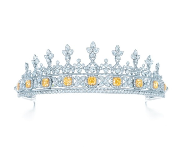 TIFFANY-DIAMOND-TIARA-FROM-THE-2013-BLUE-BOOK-COLLECTION