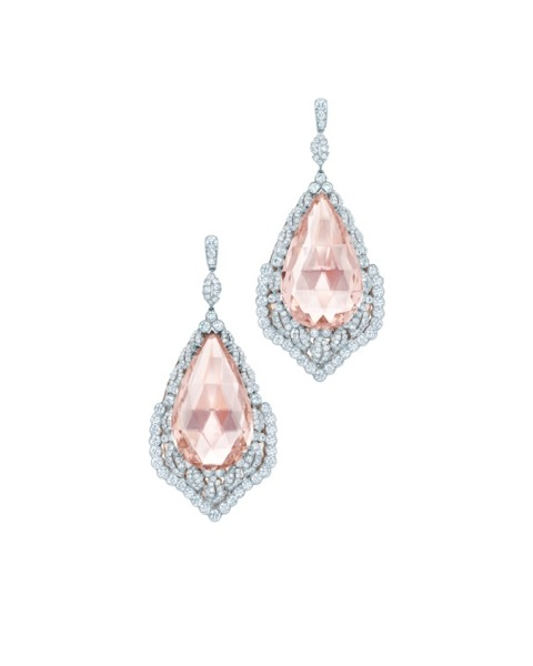 TIFFANY-MORGANITE-AND-DIAMOND-EARRINGS-FROM-THE-2013-BLUE-BOOK-COLLECTION