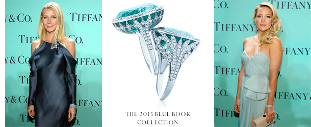 Tiffany-The-Blue-Book-Collection-2013