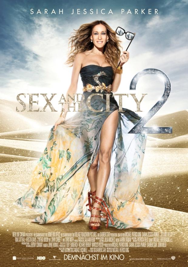 tt1261945_satc2_poster_2