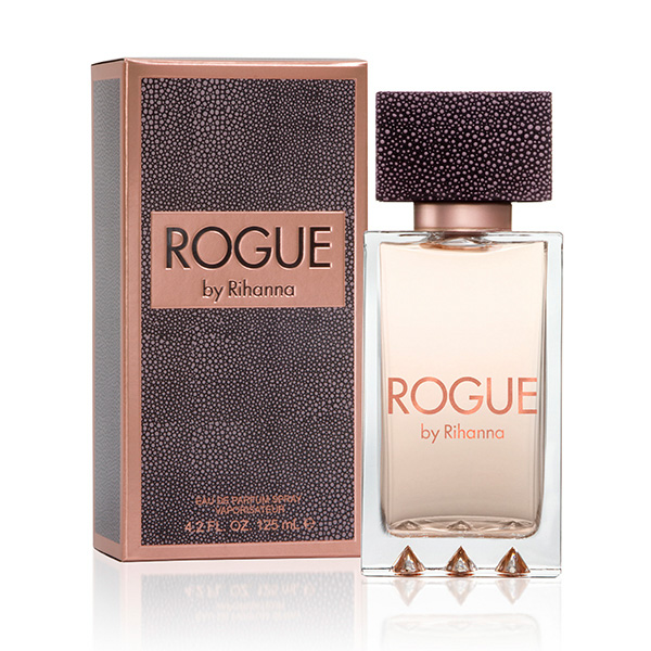 16-rogue-by-rihanna