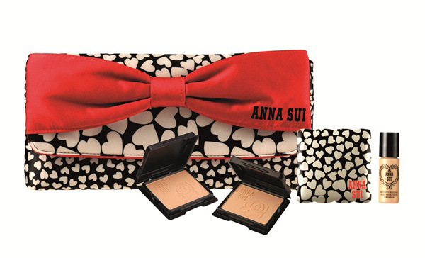 Anna-Sui-Fall-2013-Makeup-Collection-1