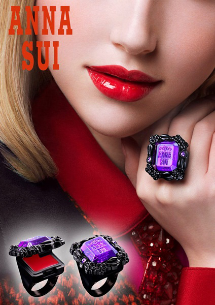 Anna-Sui-Fall-2013-Makeup-Collection