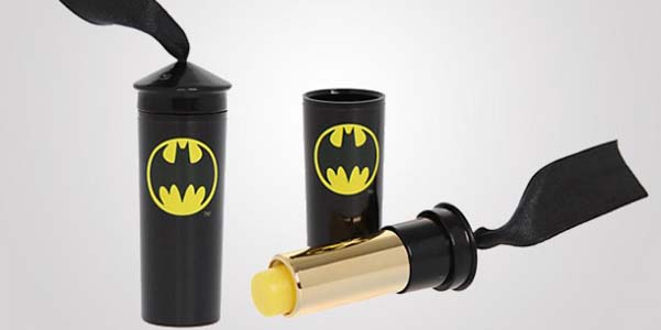 Batman-Vanilla-Lip-Balm