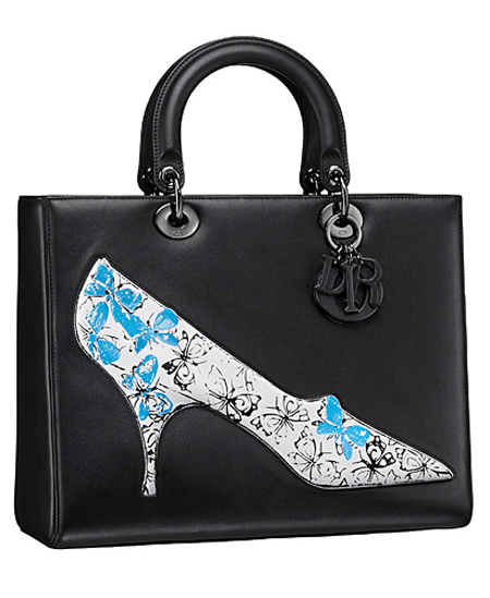 Borse-Dior-ai-2013-14-03