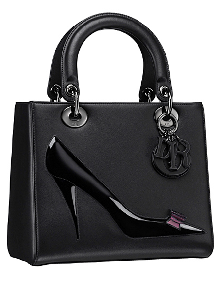 Borse-Dior-ai-2013-14-05