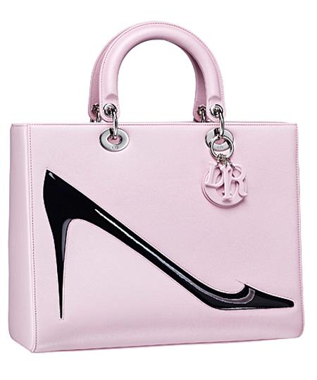 Borse-Dior-ai-2013-14-07