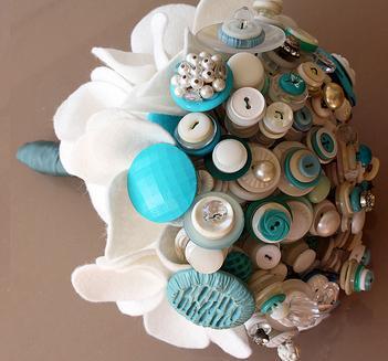 bouquet di bottoni 11