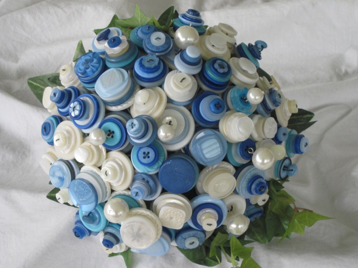 bouquet di bottoni 16