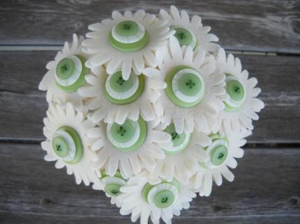 bouquet di bottoni 20