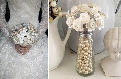 bouquet di bottoni 22