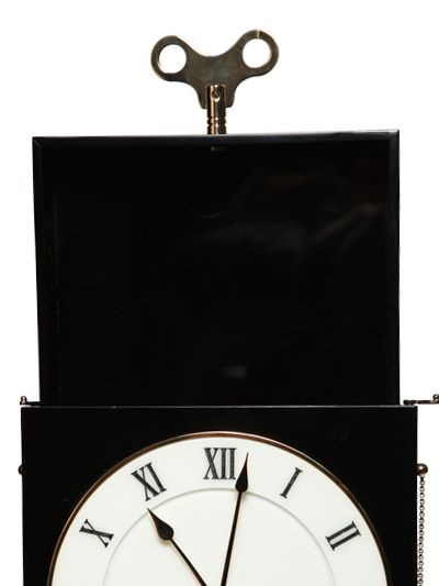 charlotte olympia one time clutch