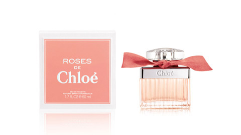 Chloe-Roses-de-Chloe-Fragrance autunno -2013-Packaging