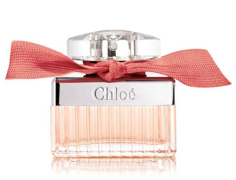 Chloe-Roses-de-Chloe profumo autunno 2013