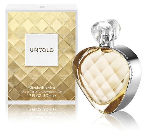 Elizabeth-Arden-Untold-Eau-de-Parfum inverno 2013