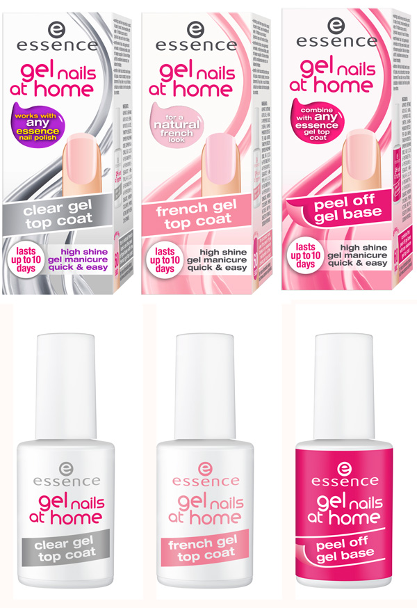 Essence Gel-Nails-At-Home-Collection-1
