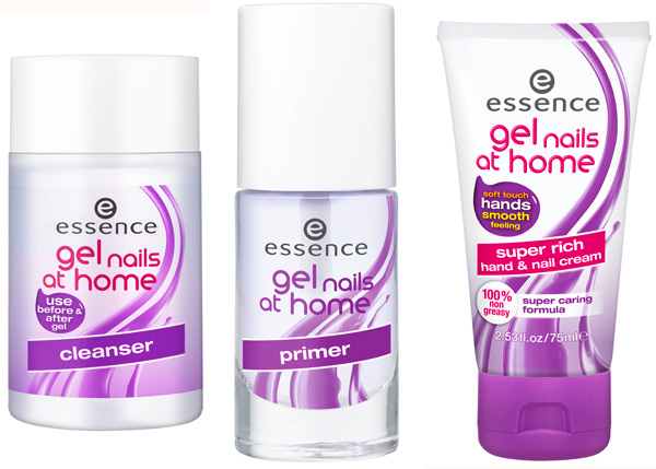 Essence Gel-Nails-At-Home-Collection-2