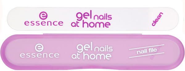 Essence-Gel-Nails-At-Home-Collection-3
