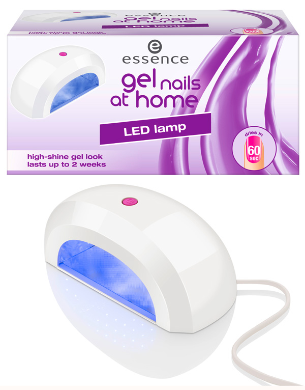 Essence Gel-Nails-At-Home-Collection-5
