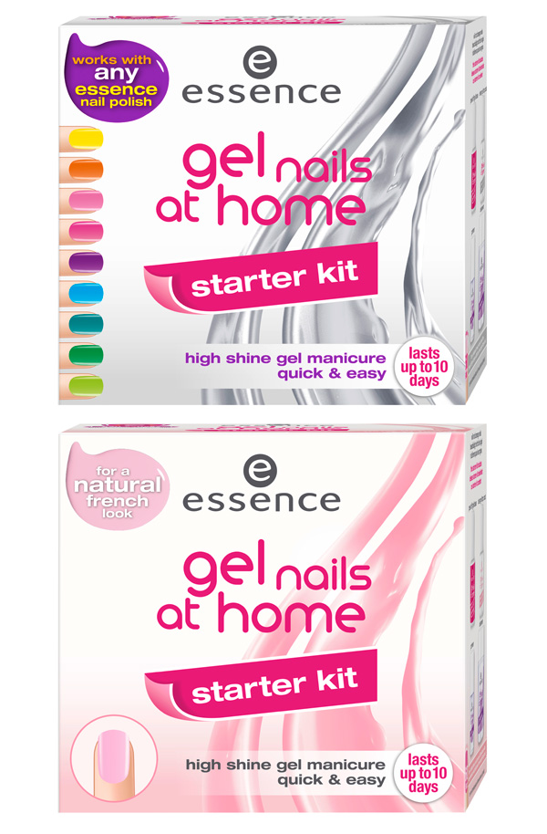 Essence Gel-Nails-At-Home-Collection-