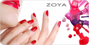estetica-base-manicure-zoya