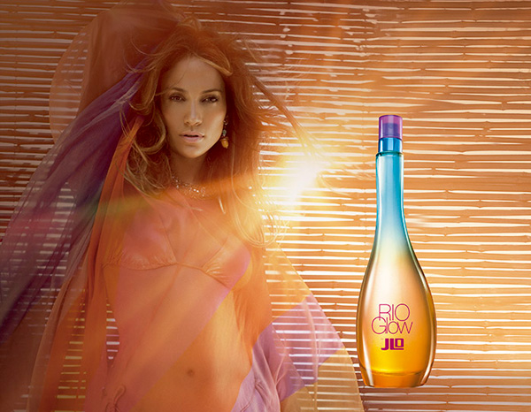 Jennifer-Lopez-Rio-Glow-Summer-2013-Fragrance