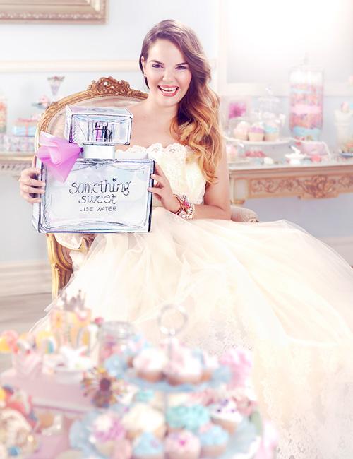 Lise-Watier-Something-Sweet-Perfume-Jessica-Kruger