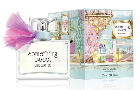 Lise-Watier-Something-Sweet-Perfume