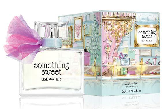 Lise-Watier-Something-Sweet-Perfume