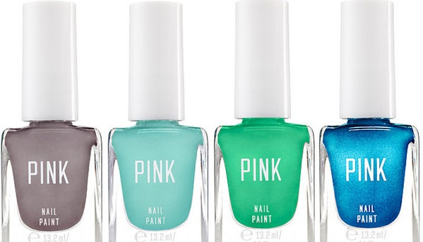 Victoria-Secret-Fall-2013-Pink-Nail-Lip-Collection-2