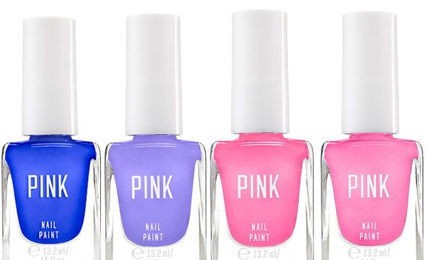 Victoria-Secret-Fall-2013-Pink-Nail-Lip-Collection-3