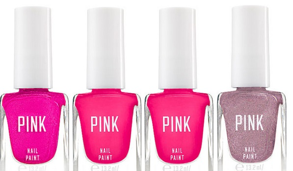 Victoria-Secret-Fall-2013-Pink-Nail-Lip-Collection-4