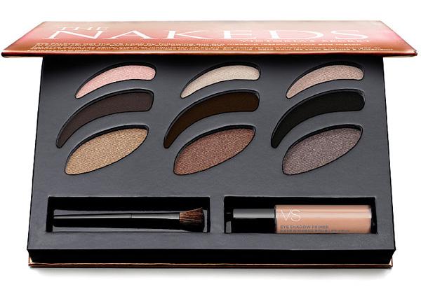 Victoria-Secret-Fall-2013-The-Nakeds-Eye-Palette