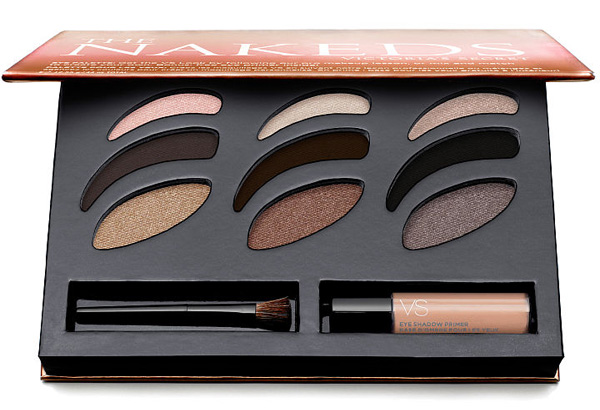 Victoria-Secret-Fall-2013-The-Nakeds-Eye-Palette