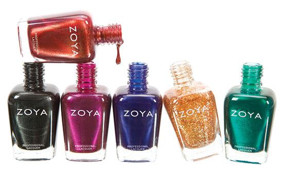 Zoya-Fall-2013-Cashemeres-Satins-Nail-Polish-Collections-1