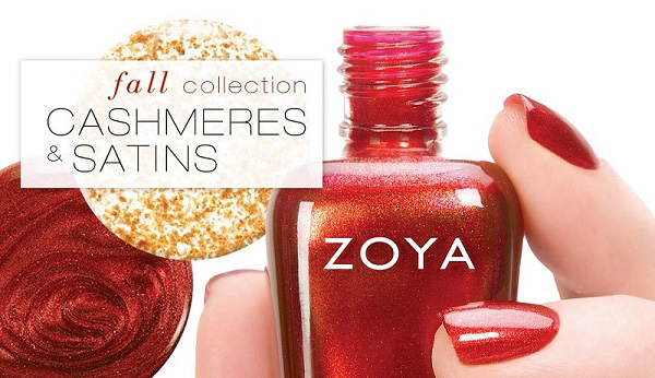 Zoya inverno 2013-Cashemeres-Satins-Nail-Polish-Collections