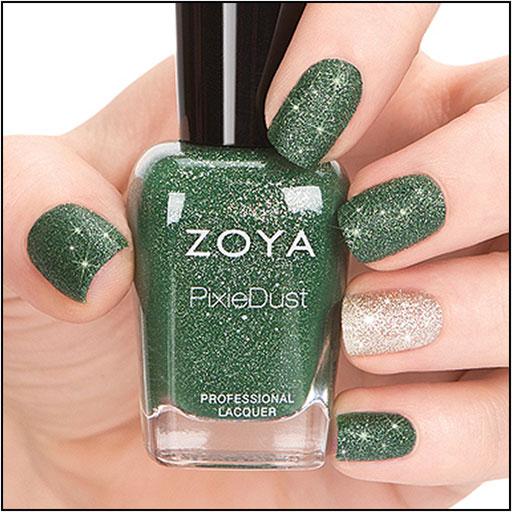 Zoya-PixieDust-Fall-2013-Promo