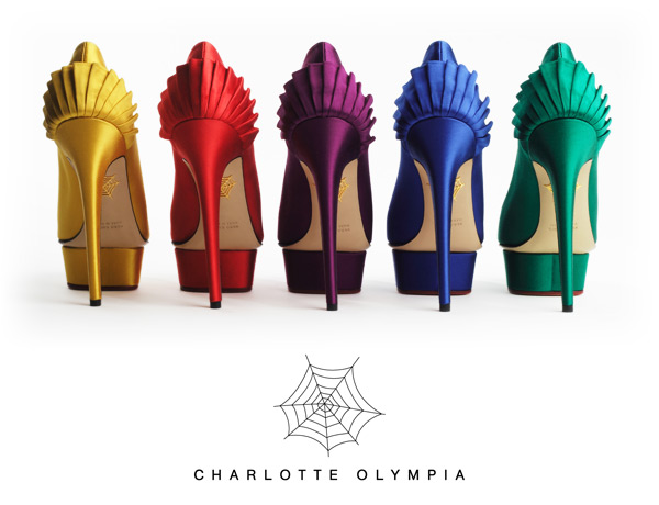 charlotte-olympia