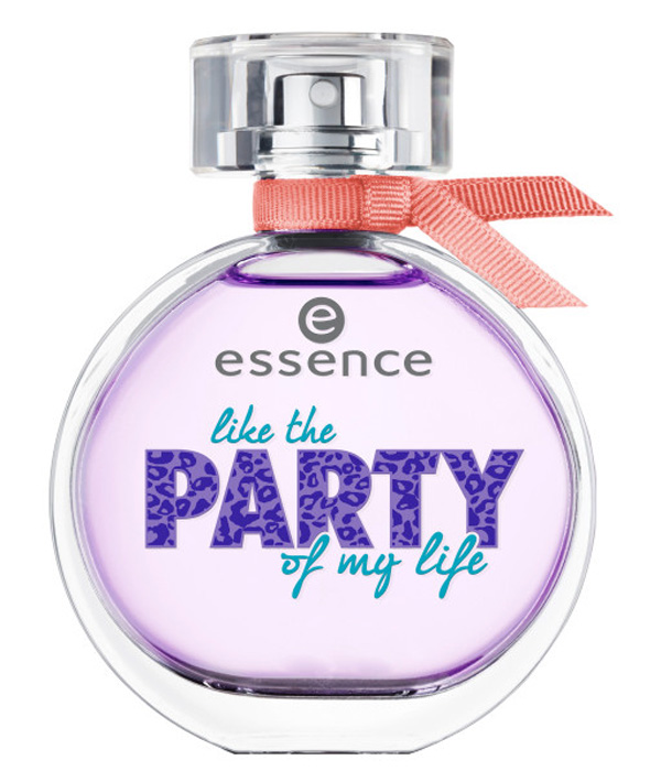 Essence-Fall-2013-Like-The-Party-Of-My-Life-Fragrance-1