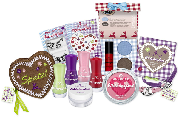 Essence-Fall-2013-Oktoberfest-Collection-1
