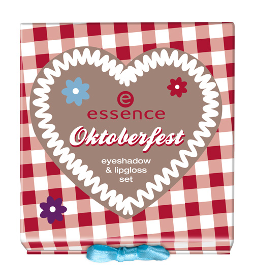Essence-Fall-2013-Oktoberfest-Collection ombretto e lip gloss 2