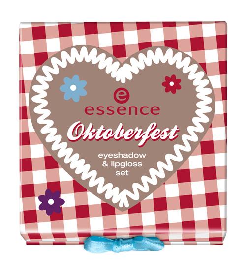 Essence-Fall-2013-Oktoberfest-Collection ombretto e lip gloss 2