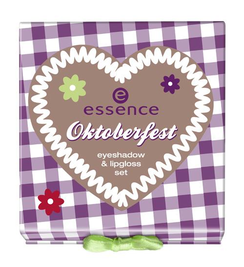 Essence-Fall-2013-Oktoberfest mini kit