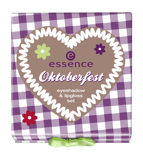 Essence-Fall-2013-Oktoberfest mini kit