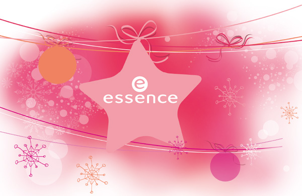essence ini set natale 2014