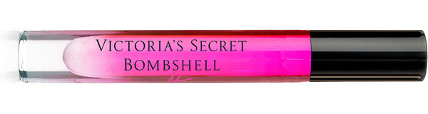 Victoria-Secret-Fall-2013-New-Bombshell rollerball fragranza