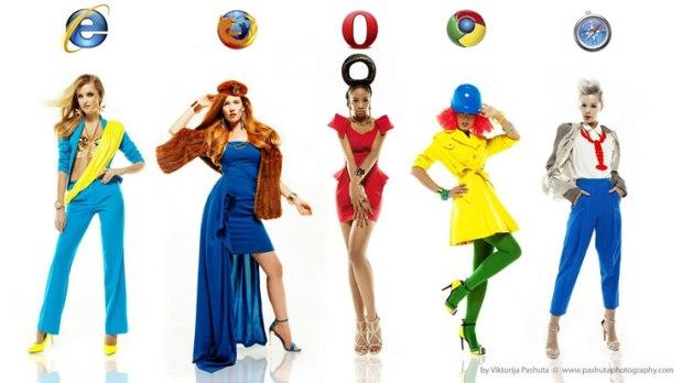 abiti browser