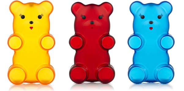 Charlotte-Olympia-Gummy-Bear