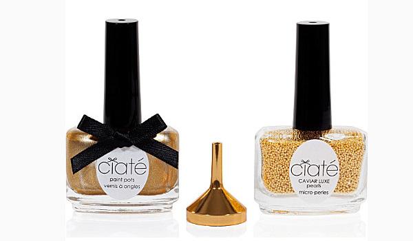 Ciate-Caviar-Manicure-Luxe 2